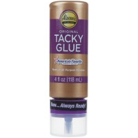 Клей Aleene's Always Ready Original Tacky Glue 118 мл